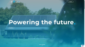 Renewable Energy (Norfolk & Norwich) | Power Different