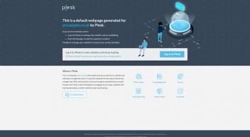 PRC Carpets