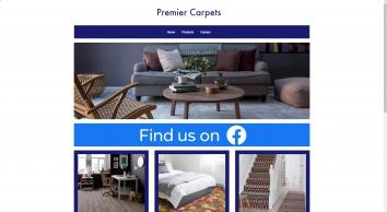 Patcham Flooring Ltd