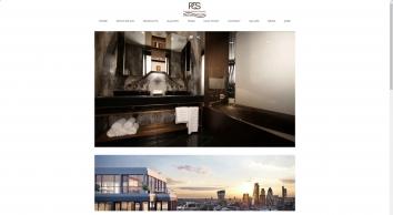 Premier Contract Supplies Ltd