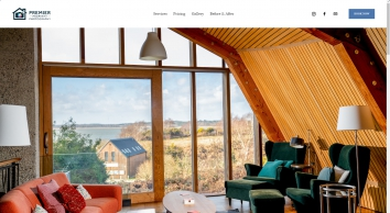 Premier Property Photography Ltd