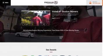 Premium Q Moving