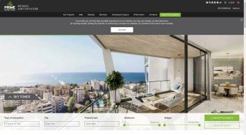 Prime Property Agency Cyprus