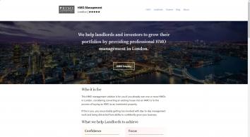 Prime Property Care