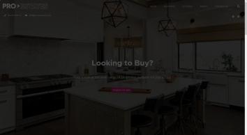 Pro-Estates, Gravesend