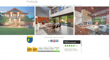 ProAbode Photography