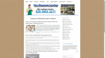 Frasers Property Developments Ltd
