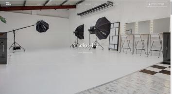 Pro Image Studio