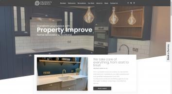 Property Improve Ltd