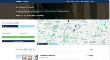 property-people.co.uk