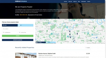 property-people.co.uk