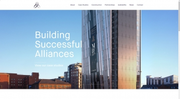 Property Alliance Group | Leading Property Developer, Investor and Asset Manager