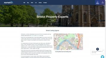 Property Concept, Clifton Sales