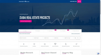 Property ePortal I find your preferred real estate property in Dubai