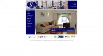 Estate Agents in Wapping, Letting Agents in Wapping