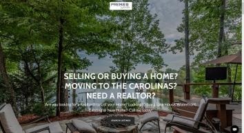 Property of the Carolinas a division of Highgarden