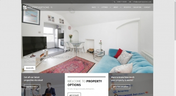 First Option Estate Agents, South Norwood