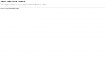Property Orange
