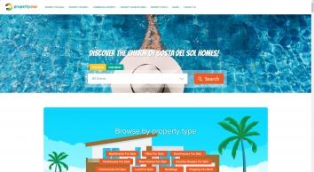 Property for Sale in Marbella & Costa del Sol Spain| PropertyOso