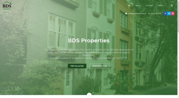 BDS Property Ltd