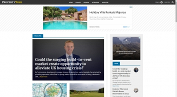 PropertyWire