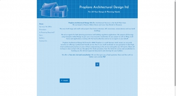 Proplans Architectural Design