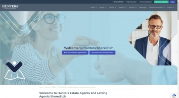 Prospect Residential Sales and lettings Ltd, London