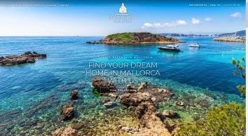 Prosperity Real Estate, Mallorca