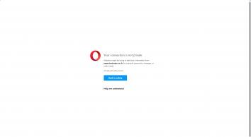 PSGardenDesign - Dream Gardens For Real People