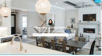 Jansy Peternell   Newcastle Real Estate Broker, Bellevue, Issaquah, Eastside, Puget Sound Broker