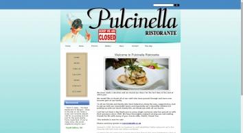 Ristorante Pulcinella