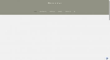 Pullen & Wells Architects