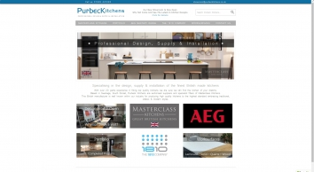 Purbeck Kitchens