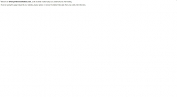 Pure Home Solutions