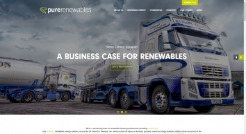 Pure Renewables