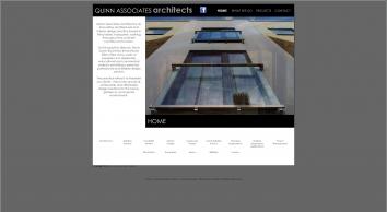 Quinn Associates Architects