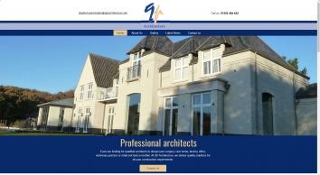 Q P Architecture