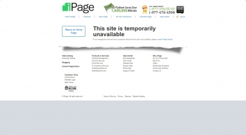 Electronic Security and CCTV Installation London = 02087695404