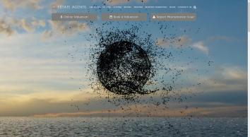 Q Estate Agents, Brighton