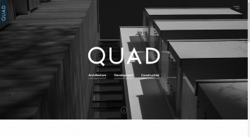 Quad Projects