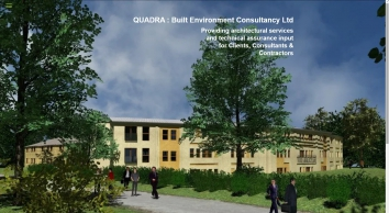 Quadra BEC Ltd