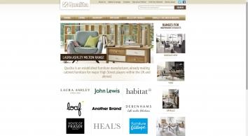 Qualita Ltd