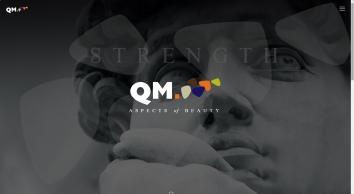 QM Natural Stone & Design Company