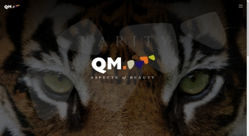 QM Natural Stone & Design Company