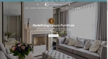 Quality Suites Watford Ltd