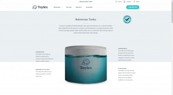 Rainwater Tanks Brisbane - Best Quality and Prices. Free Quote!