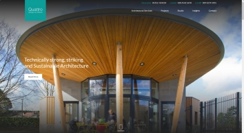 Quattro Design Architect Ltd
