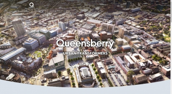 Queensberry Real Estate