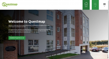 Questmap Ltd, Southampton