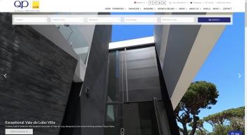 Quinta Properties
